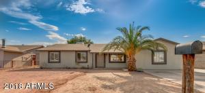 2224 N 61ST Drive, Phoenix, AZ 85035