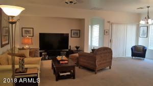 44840 W PARAISO Lane, Maricopa, AZ 85139