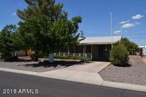 11120 W GREER Avenue, Youngtown, AZ 85363