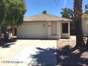 18229 N 31ST Street, Phoenix, AZ 85032