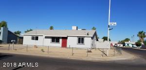 1842 N 72 Avenue, Phoenix, AZ 85035