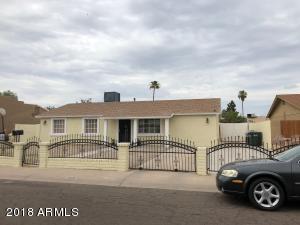 6526 W HOLLY Street, Phoenix, AZ 85035
