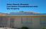7805 E MENDOZA Avenue, Mesa, AZ 85209