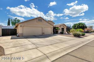9651 W RUTH Avenue, Peoria, AZ 85345