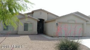 21826 N INGRAM Court, Maricopa, AZ 85138