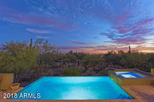 10040 E HAPPY VALLEY Road, 468, Scottsdale, AZ 85255