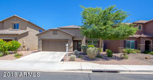 10742 W YEARLING Road, Peoria, AZ 85383