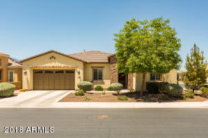 668 E LADDOOS Avenue, San Tan Valley, AZ 85140