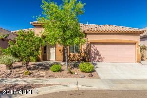 42102 N 44TH Drive, Phoenix, AZ 85086