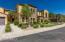 4777 S FULTON RANCH Boulevard, 1095, Chandler, AZ 85248