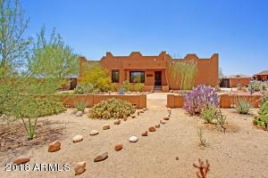 30515 N 231st Avenue, Wittmann, AZ 85361