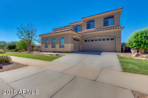 16092 W POINSETTIA Drive, Surprise, AZ 85379