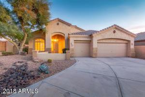 7553 E ALAMEDA Road, Scottsdale, AZ 85255