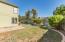 8025 E KRAIL Street, Scottsdale, AZ 85250