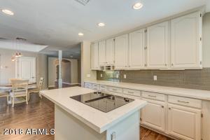 4222 E Brown Road, 30, Mesa, AZ 85205