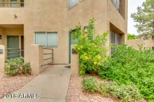 101 N 7TH Street, 177, Phoenix, AZ 85034