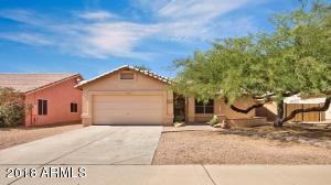1152 W 15TH Lane, Apache Junction, AZ 85120
