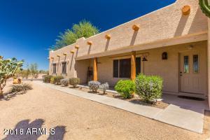 35517 N 14TH Street, Phoenix, AZ 85086