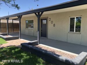 Property for sale at 208 W Montecito Avenue, Phoenix,  Arizona 85013