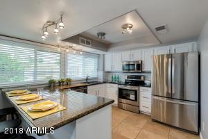 8309 E ORANGE BLOSSOM Lane, Scottsdale, AZ 85250