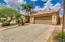 1420 W PARK Avenue, Gilbert, AZ 85233