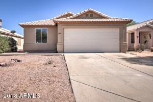 2203 W 21ST Avenue, Apache Junction, AZ 85120