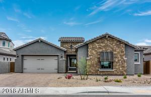 9368 W FALLEN LEAF Lane, Peoria, AZ 85383