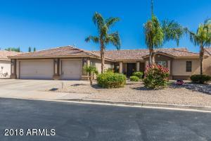 13522 W Windsor Boulevard, Litchfield Park, AZ 85340