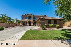 21838 S 185TH Place, Queen Creek, AZ 85142