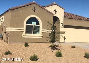 20015 N Herbert Avenue, Maricopa, AZ 85138