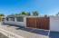 2202 W VIRGINIA Avenue, Phoenix, AZ 85009