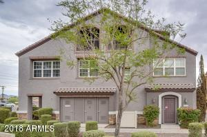 2373 E HUNTINGTON Drive, Phoenix, AZ 85040