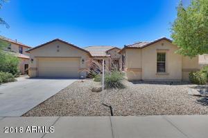 4520 N 151st Drive, Goodyear, AZ 85395