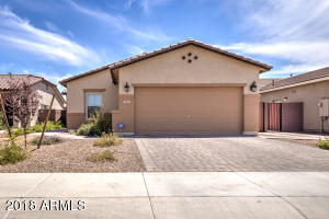 639 W MANGROVE Road, Queen Creek, AZ 85140