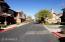 14250 W WIGWAM Boulevard, 2112, Litchfield Park, AZ 85340