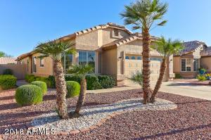 10383 W POTTER Drive, Peoria, AZ 85382