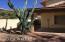 9155 E CORTEZ Street, Scottsdale, AZ 85260