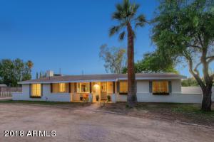 11416 N 64TH Place, Scottsdale, AZ 85254