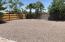 208 W MONTECITO Avenue, Phoenix, AZ 85013