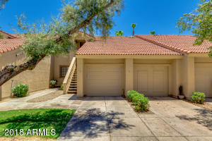11515 N 91ST Street, 247, Scottsdale, AZ 85260