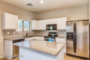 244 E Mule Train Trail, San Tan Valley, AZ 85143