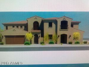 1367 S COUNTRY CLUB Drive, 1351, Mesa, AZ 85210