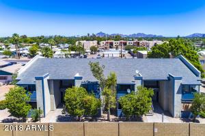 Property for sale at 1916 N 32nd Street, Phoenix,  Arizona 85008