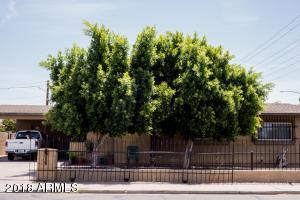 359 S 24TH Street, Mesa, AZ 85204