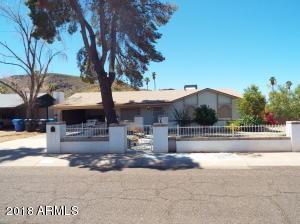 1749 W SURREY Avenue, Phoenix, AZ 85029