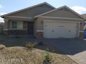 1633 E GARFIELD Street, Phoenix, AZ 85006