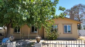 4621 E Wayland Road, Phoenix, AZ 85040