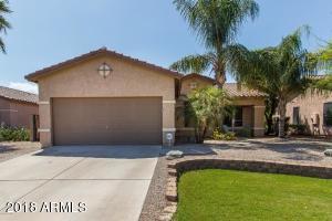 1946 S NOBLE, Mesa, AZ 85209