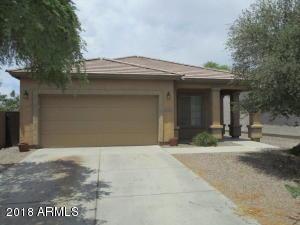 484 E GOLDMINE Lane, San Tan Valley, AZ 85140