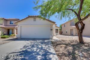 31361 N BLACKFOOT Drive, San Tan Valley, AZ 85143